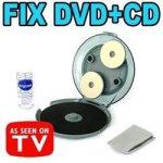 http://www.etvmarket.ir/media/catalog/product/lg_fw1flg_af7f4_lg_d6f2a_cdclinic05_j.jpg